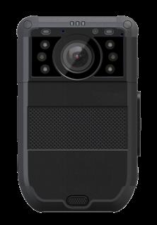 R1 Camera